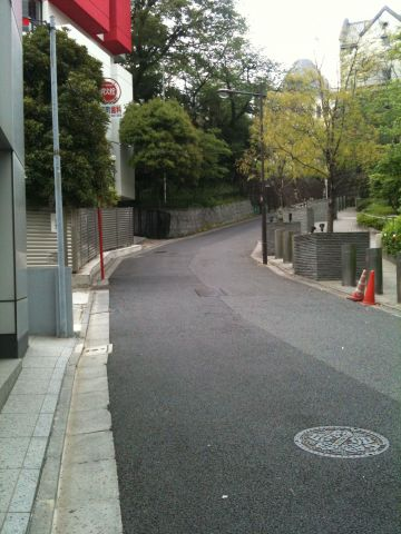Photo on 2011-04-29 at 14:44.jpg