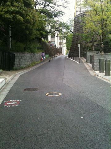 Photo on 2011-04-29 at 14:45.jpg