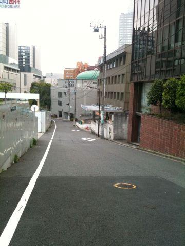 Photo on 2011-04-29 at 14:55.jpg