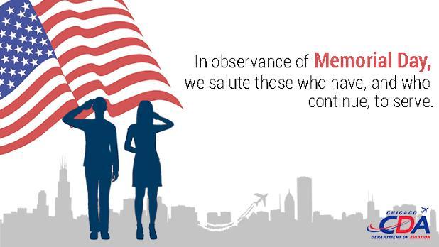 Memorial Day_.jpg