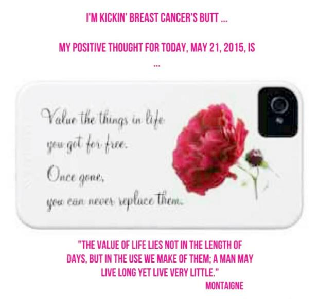 PicCollage Breast Cancer Support May 21, 2015.jpg