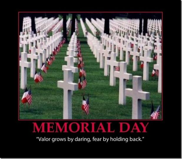memorial-day-picture-.jpg
