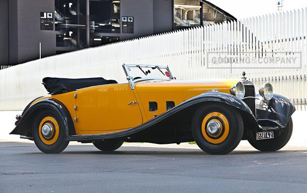 1933_Delage_D8_S_Cabriolet_0590m.jpg