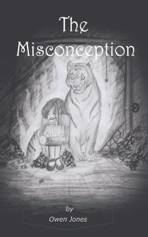 Misconception-new-cover.JPG