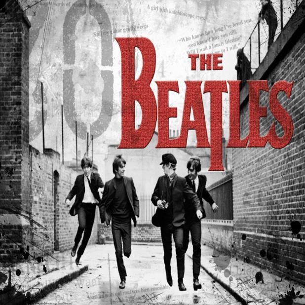 01 The-Beatles.jpg