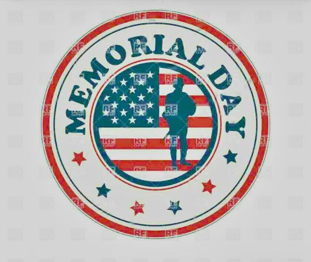Memorial Day RF Free Image.jpg