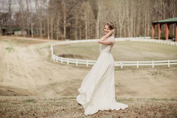 grace_bridal_314.jpg