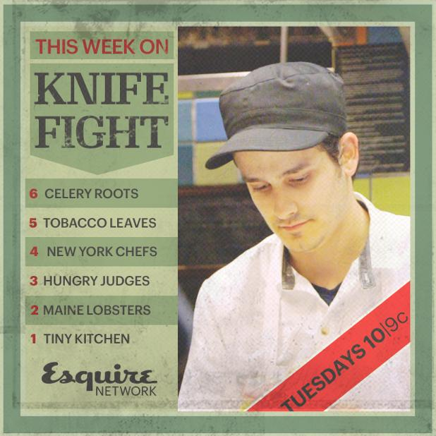 knife_fight_stat_card_pete.jpg