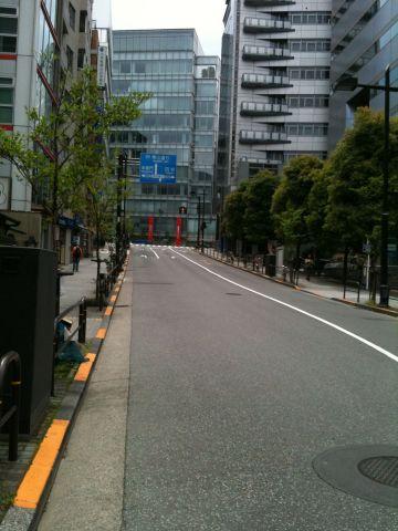 Photo on 2011-05-01 at 11:17.jpg