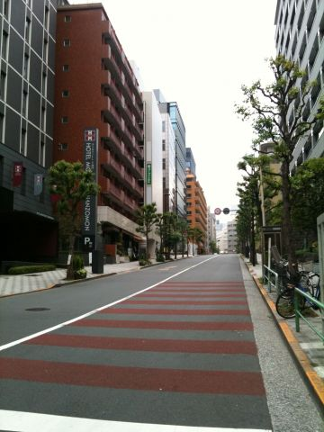 Photo on 2011-05-01 at 11:38.jpg