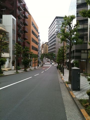 Photo on 2011-05-01 at 11:45.jpg