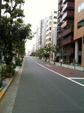 Photo on 2011-05-01 at 11:44.jpg