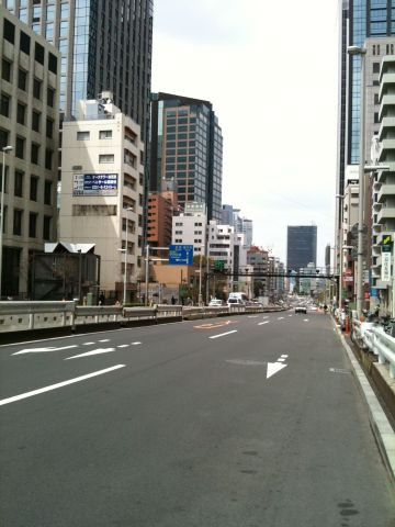 Photo on 2011-04-10 at 11:25.jpg