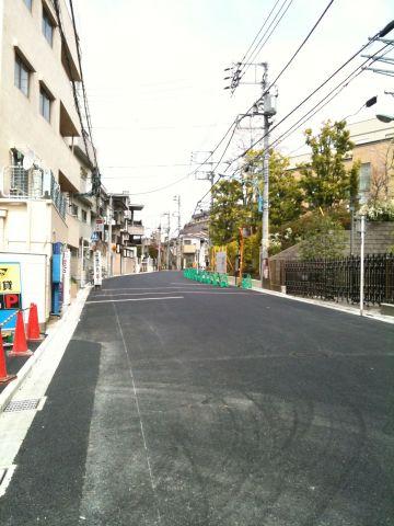 Photo on 2011-04-10 at 11:44.jpg