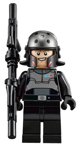 LEGO Star Wars ATDP Toy 4.jpg