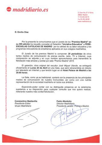 Premio Madrid Iniciativa Educativa- ECM 06-04-15_Página_1.jpg