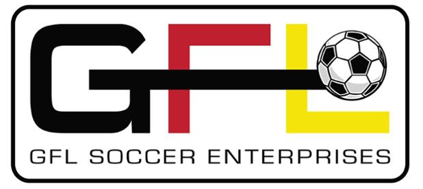 GFL Soccer Enterprises - Admiral Sports