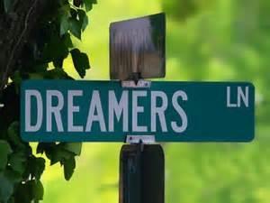 bing dreamers lane.jpg