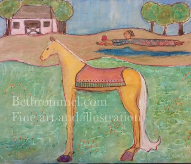 horse with gesso copy.jpg
