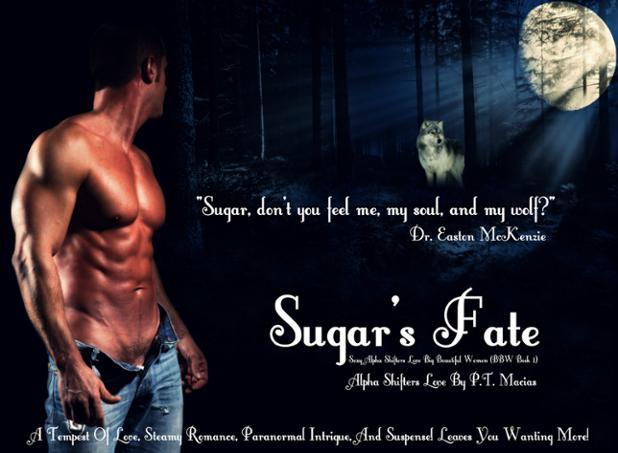 sugar's fate2 3000x.jpg