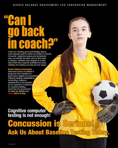 Biodex concussion soccer poster.jpg