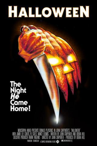 halloween movie image.jpg
