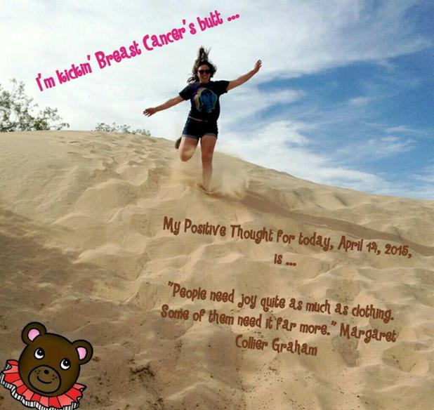 PicCollage Breast Cancer Support April 14, 2015.jpg