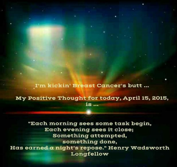 PicCollage Breast Cancer Support April 15, 2015 B.jpg