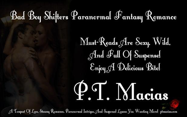 Bad Boy Shifters Paranormal Fantasy Romance .jpg