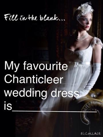 my favourite wedding dresss is.jpg