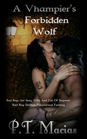 A Vhampier's Forbidden Wolf 4.15.15.jpg