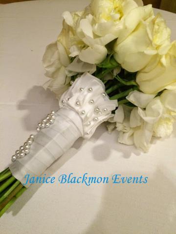 brides bouquet (2).JPG