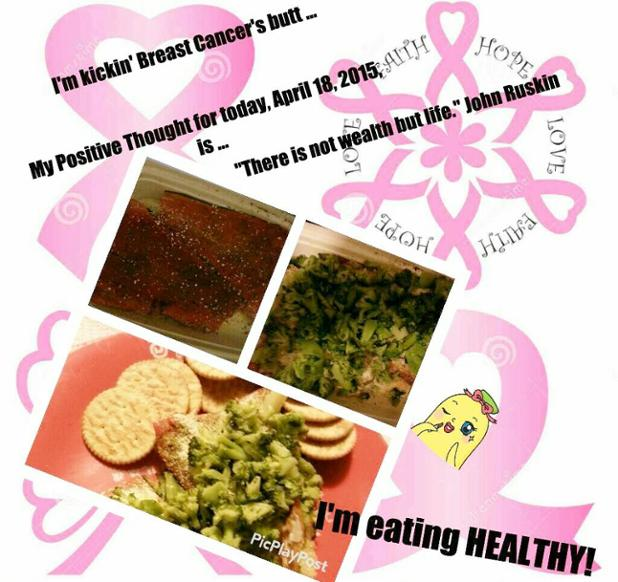 PicCollage Breast Cancer Support April 18, 2015.jpg