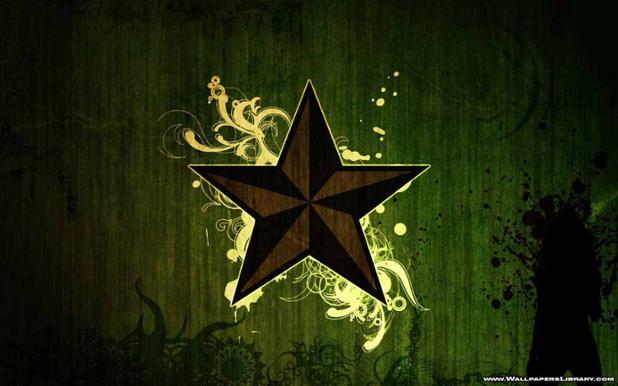green-star-wallpaper.jpg