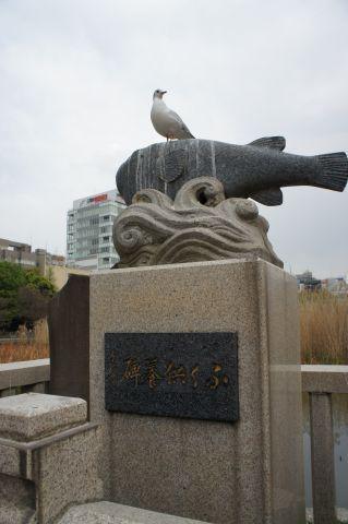110416_ueno_06.jpg