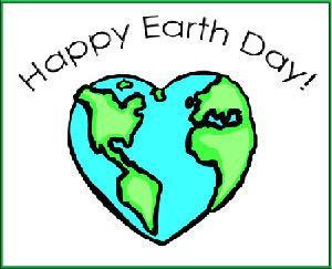 happy-earth-day-heart.jpg