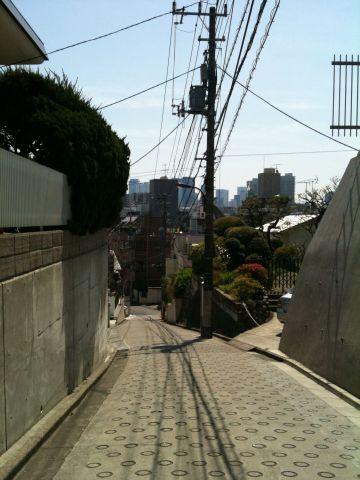 Photo on 2011-04-17 at 12:05.jpg