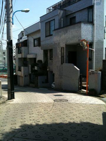Photo on 2011-04-17 at 12:37.jpg