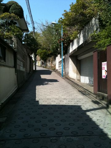 Photo on 2011-04-17 at 13:04.jpg