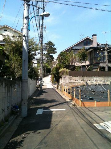 Photo on 2011-04-17 at 13:24.jpg