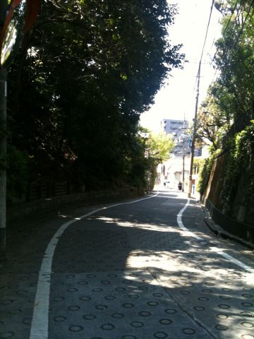 Photo on 2011-04-17 at 10:33.jpg