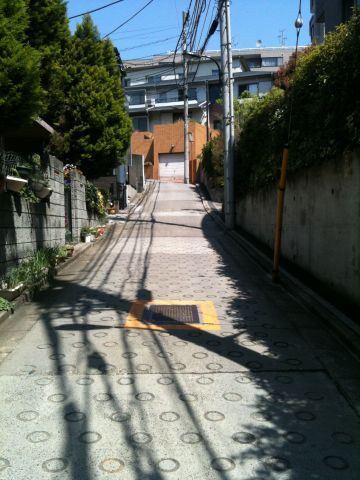 Photo on 2011-04-17 at 10:44.jpg