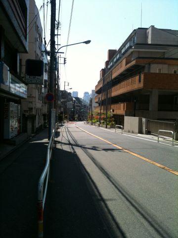 Photo on 2011-04-17 at 10:56.jpg