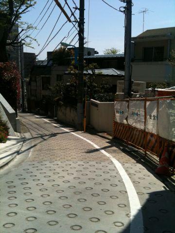 Photo on 2011-04-17 at 11:15.jpg