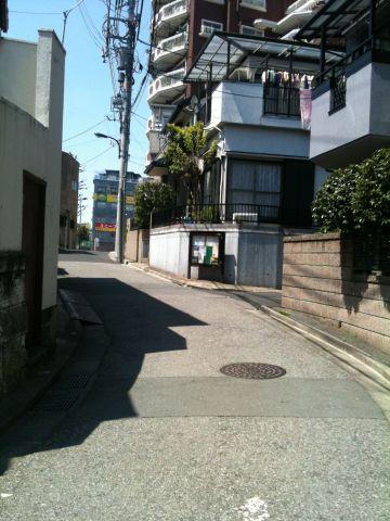 Photo on 2011-04-17 at 11:38.jpg