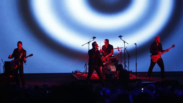 U2-live.jpg