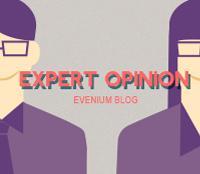 expert_en.jpg