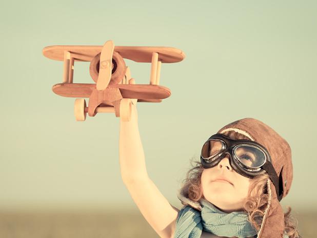 creatividad-infancia.jpg