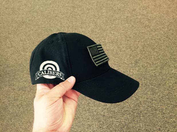 Hat Giveaway.jpg