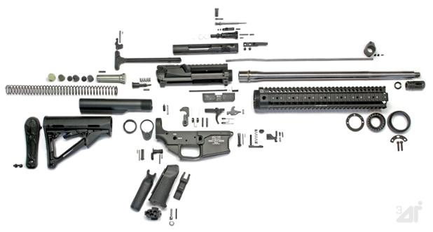 AR15 Parts.jpg